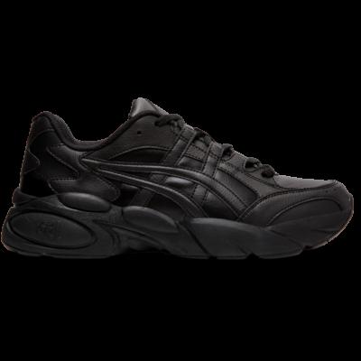 Asics Gel-bnd Black 1021A217-001