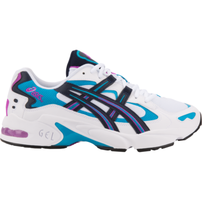 "ASICS Gel-Kayano 5 OG ""South Beach"" 1191a176-100"