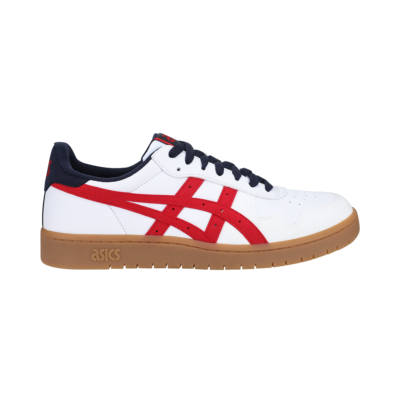 Asics Japan S White / Classic Red 1193A158.100