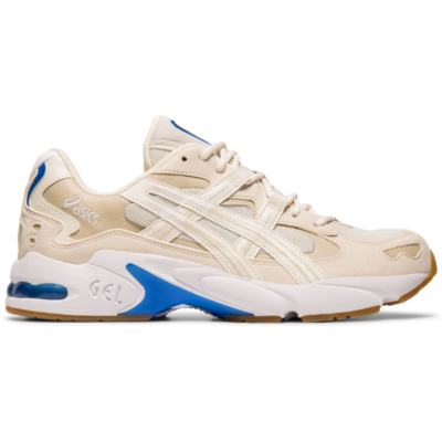 Asics Gel-kayano™ 5 Og Birch / Birch 1021A164.200