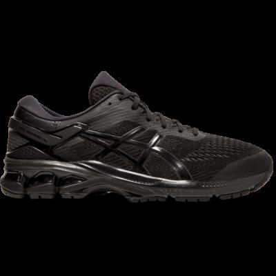 Asics Gel-kayano™ 26 Black / Black 1011A541.002