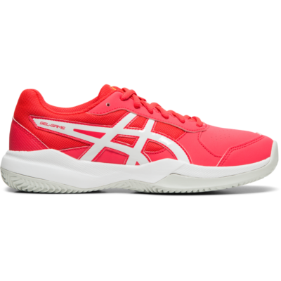 Asics Gel-game™ 7 Clay Gs Laser Pink / White 1044A010.705