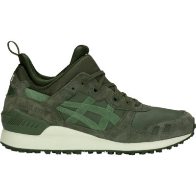 Asics Gel-lyte Mt Forest / Moss 1193A035.300