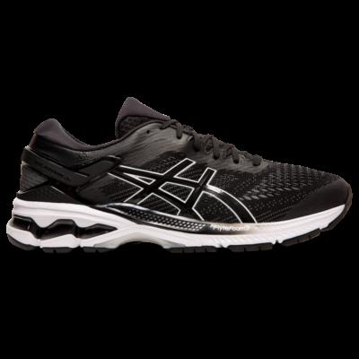 Asics Gel-kayano™ 26 Black / White 1011A541.001