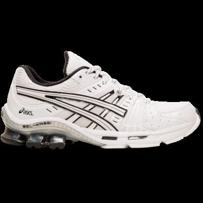 Asics Sportstyle Gel-kinsei White 1022A111-100