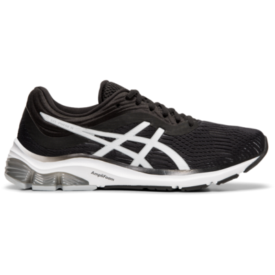 Asics Gel-pulse™ 11 Black / Piedmont Grey 1012A467.001