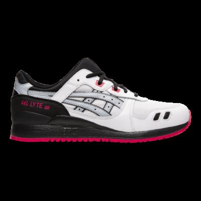 "ASICS Gel-Lyte III ""White/Piedmont Grey"" 1191A245-100"