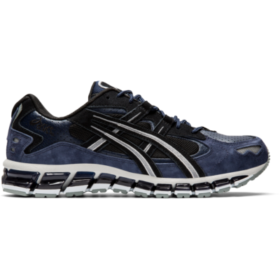 "Asics Gel-Kayano 5 360 ""Midnight"" 1021A273-400"