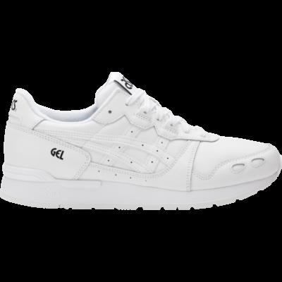 adidas Originals Superstar White C77124