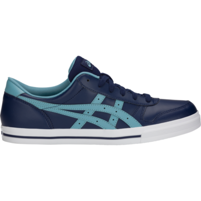 Sneakers Aaron by Asics Blauw HY540-400