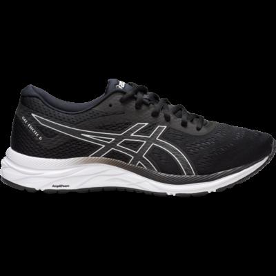 Asics Gel-excite™ 6 Black / White 1011A165.001