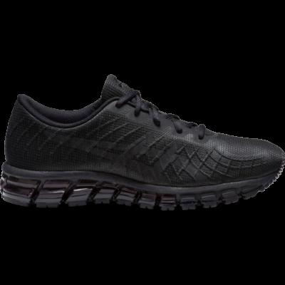 Lage Sneakers Asics GEL-QUANTUM 180 5 Zwart 1021A104-001