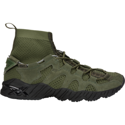 Asics Gel-mai Mt Forest / Forest 1193A059.300