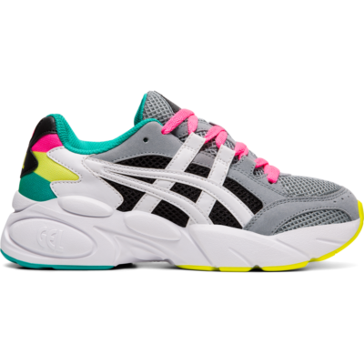 Sneakers Gel-BND GS by Asics Multicolor 1024A024-020