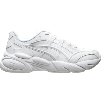 Asics Gel-bnd™ Gs White / White 1024A040.100