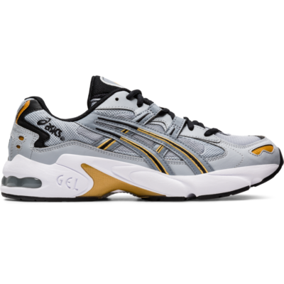 Asics Gel-Kayano 5 OG Grey  1021A280-020