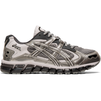 Asics Gel-Kayano 5 360 Grey 1021A162020