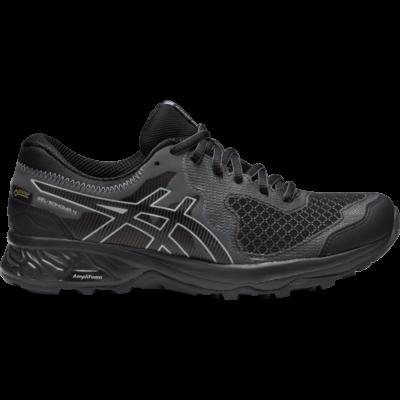 Asics Gel-sonoma™ 4 G-tx Black / Stone Grey 1011A210.001