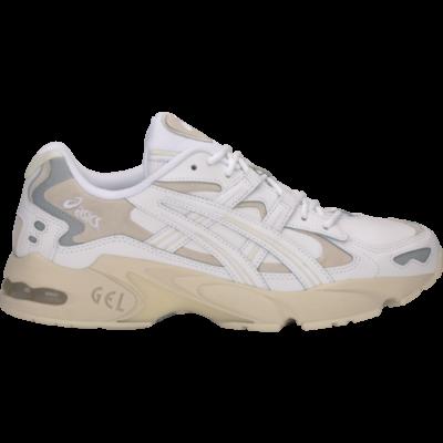 Asics Tiger Gel-kayano 5 Og White 1191A147/100
