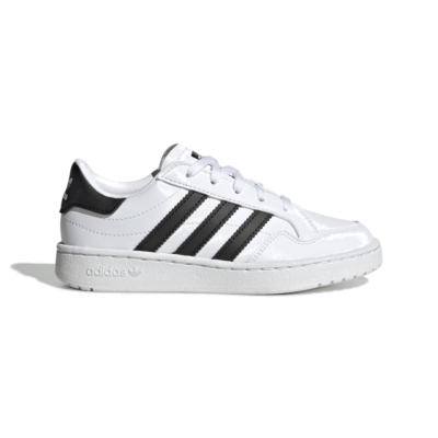 adidas Team Court Cloud White EF6822
