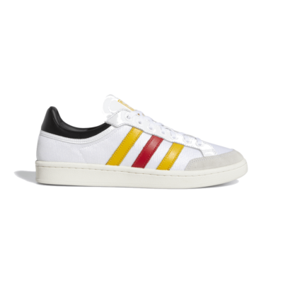 adidas Americana Low Cloud White EF2510