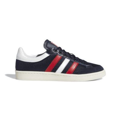 adidas Americana Low Legend Ink EF2511