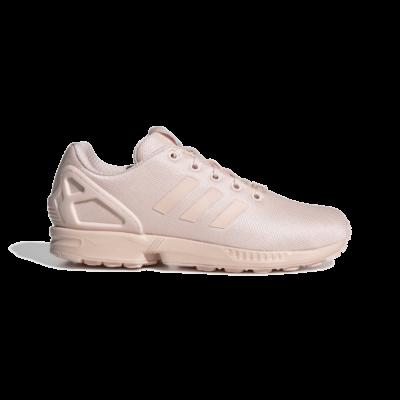 adidas ZX Flux Icey Pink EG3824