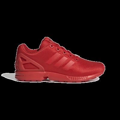 adidas ZX Flux Red EG3823