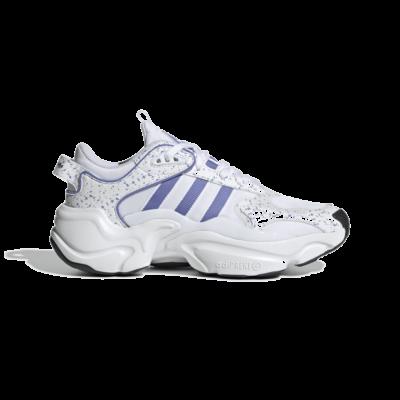 adidas Magmur Runner Cloud White EF9003