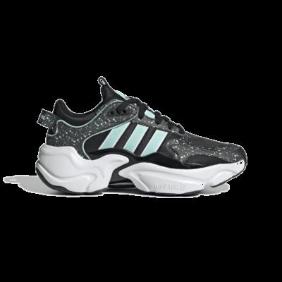 adidas Magmur Runner Core Black EF9002