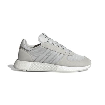 adidas Marathon Tech Grey One EF0322
