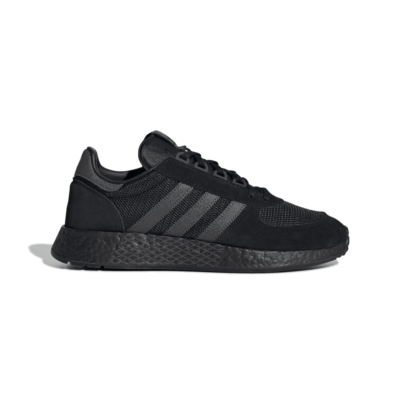adidas Marathon Tech Core Black EF0321