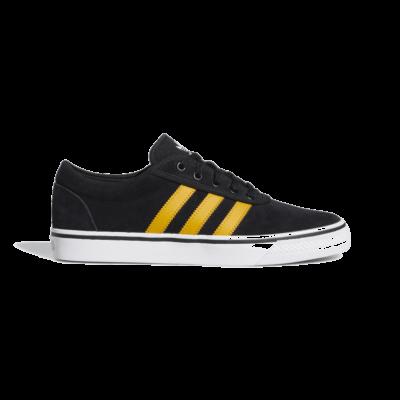 adidas Adiease Core Black EG2488