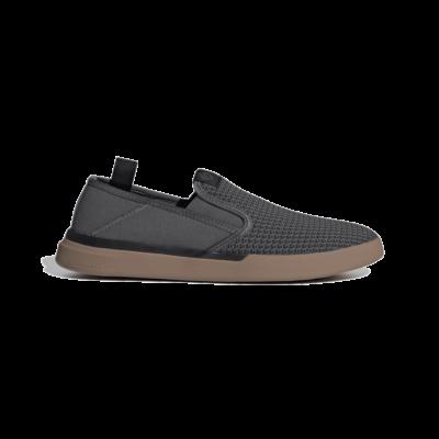 adidas Five Ten Sleuth Slip-On Mountain Bike Grey EF7181