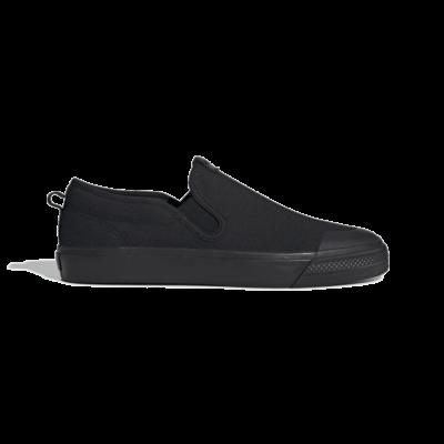 adidas Nizza Slip-On Core Black EF1184