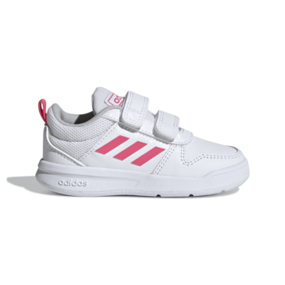 adidas Tensaurus Shoes Cloud White EF1113