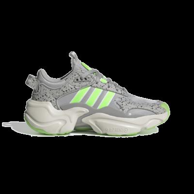 adidas Magmur Runner Grey Two EF9001