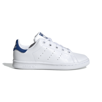 adidas Stan Smith Footwear White BB0694