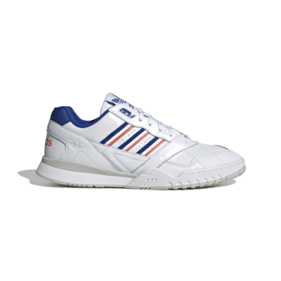 adidas A.R. Trainer Cloud White EF5944