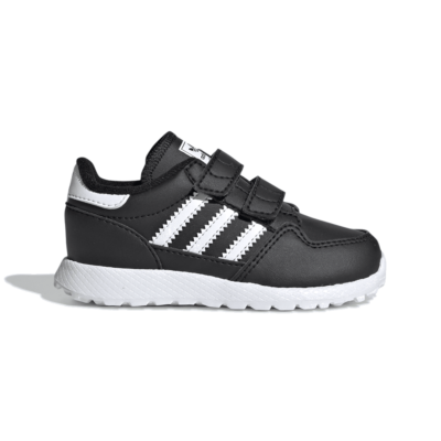 adidas Forest Grove Core Black EG8962