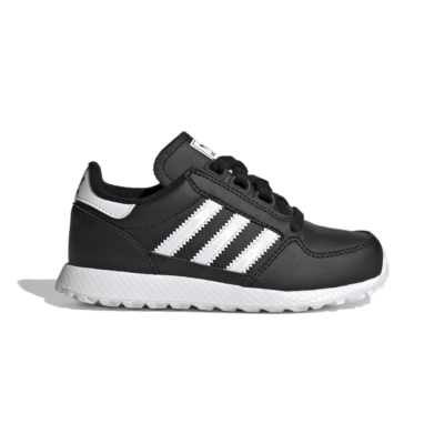 adidas Forest Grove Core Black EG8960