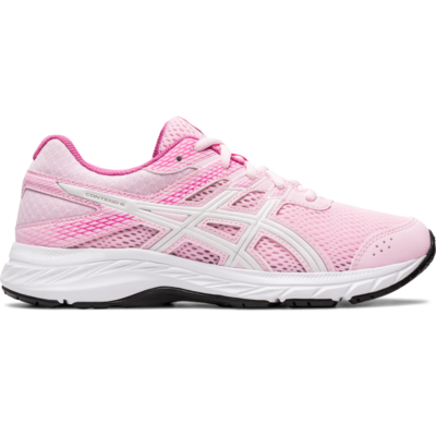 Asics Gel-contend 6 Gs Cotton Candy / White 1014A086.700