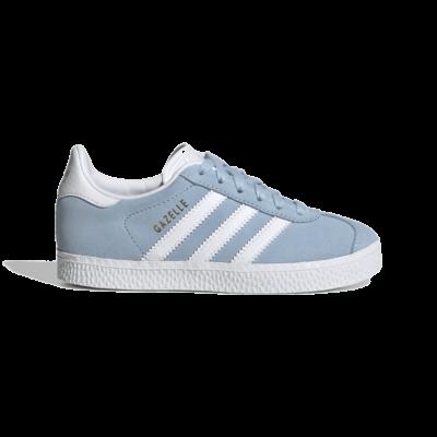adidas Gazelle Clear Sky EG9943
