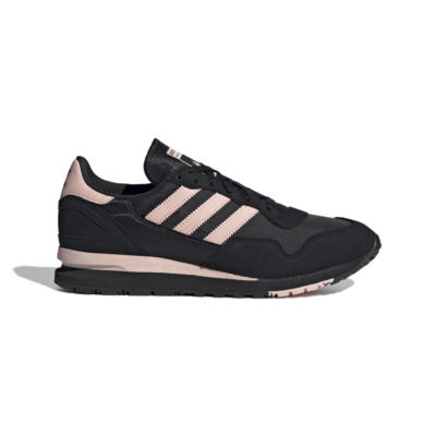 adidas Lowertree Core Black EF4464