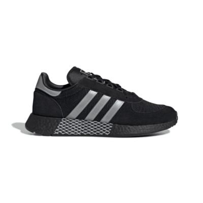 adidas Marathon Tech Core Black EF4398