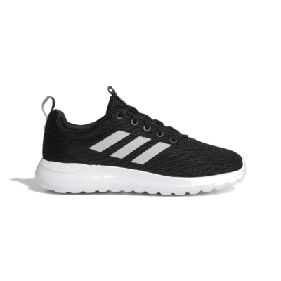 adidas Lite Racer CLN Core Black BB7051
