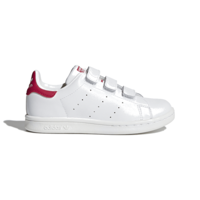 adidas Stan Smith White B32706