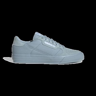 adidas Continental 80 Grey EF3532