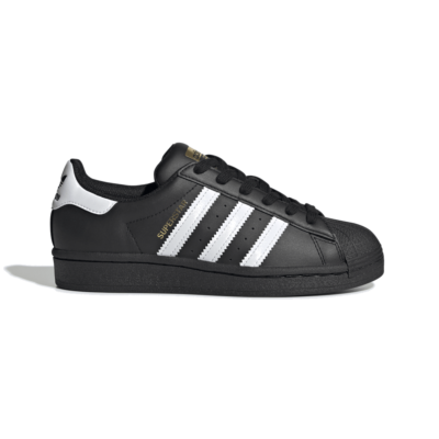 adidas Superstar Core Black EF5398