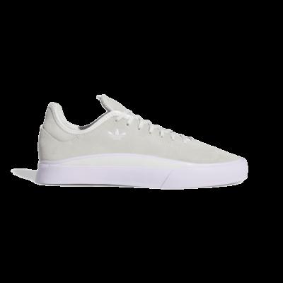 adidas Sabalo Crystal White EG8580